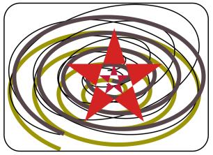 propuesta de logo 2